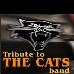 Tribute to the Catsband